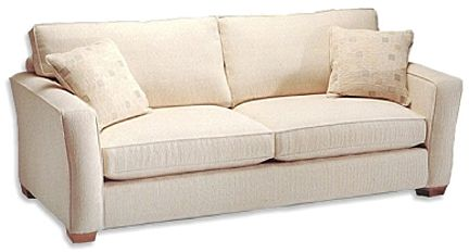 The Goldsmith Company   Your Source For Stylus Sofas And Chairs For Hotels,  Resorts, Motels, Bunkhouses And More